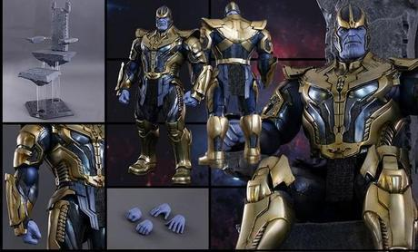 thanos-collectible-figure-2