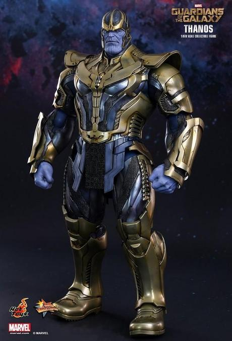 thanos-collectible-figure-5