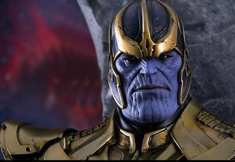 thanos-collectible-figure-4