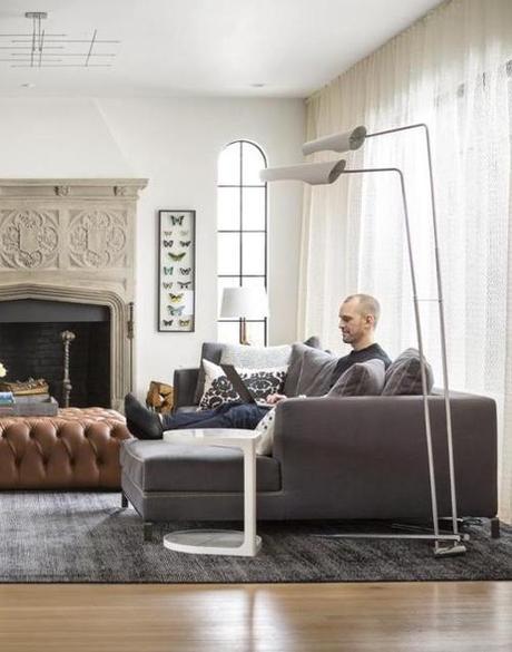 hacin-living-room-window