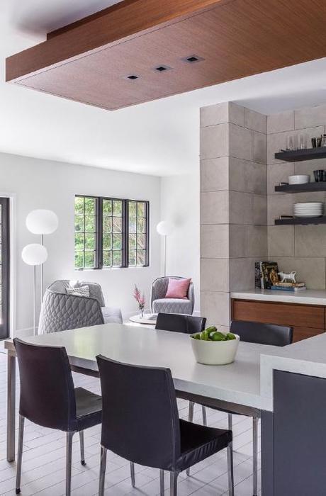 hacin-contemporary-kitchen-island