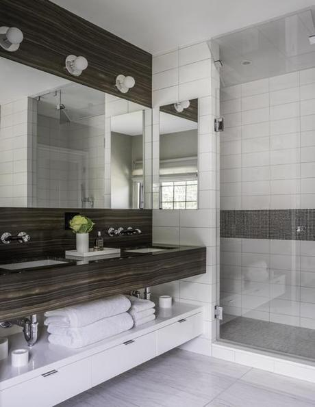 hacin-master-bathroom