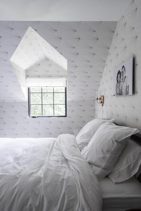 hacin-guest-room
