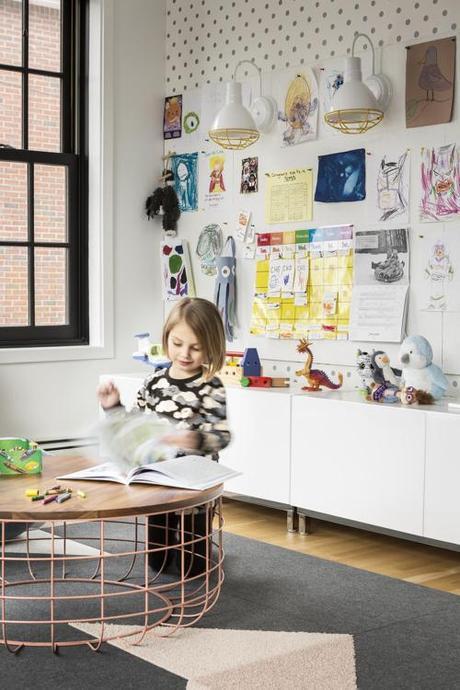 hacin-playroom