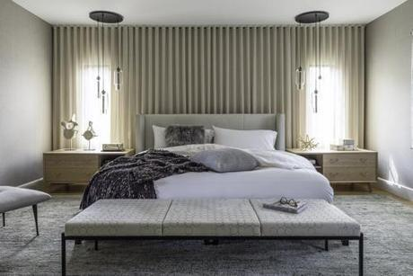 hacin-master-bedroom