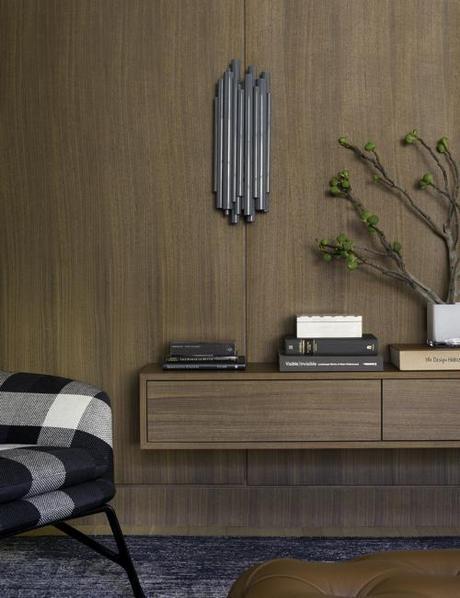 hacin-living-room-accent-wall