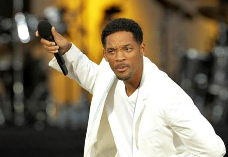 http://factmag-images.s3.amazonaws.com/wp-content/uploads/2015/02/Will-Smith120215.jpg