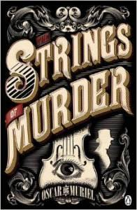 Strings of Murder