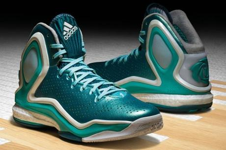 10 NBA 2015 All-Star Sneakers Every Collector Wants
