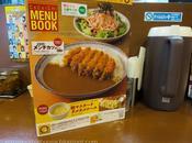 OSAKA/ TOKYO AUTUMN ITINERARY 2014: TOKYO! Coco Ichibanya/ Asakusa/ Kappabashi/ Tokyo Skytree Worst Meal I've