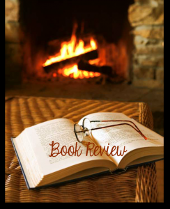 Book Review Button