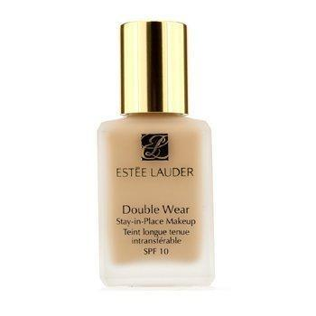 Estee Lauder - Double Wear Stay In Place Makeup - No. 16 Ecru (1N2) 30ml/1oz
