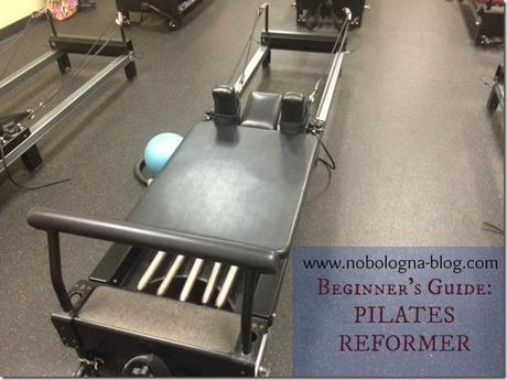 beginners-guide-pilates-reformer