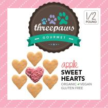Apple-Sweet-Hearts