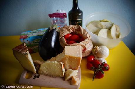 parmigiana di melanzane, eggplant parmesan, real italian recipes, recipe for eggplan parmesan, italian cooking, cook like an italian, real italian recipe, recipe for eggplant parmesan, parmigiana di melanzane ricetta, life in italy, expat in italy, recipes from expat in italy, cook like an italian