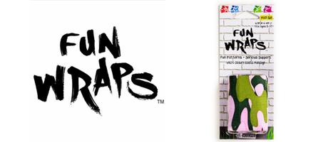 funwraps
