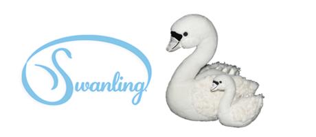 swanling-2