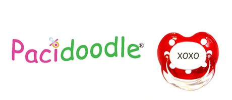 pacidoodle