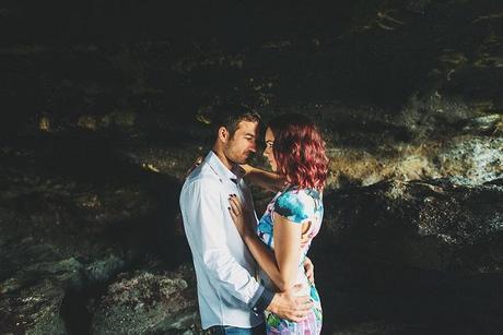 Nisha Ravji Wedding Photography_0023