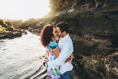 Nisha Ravji Wedding Photography_0047
