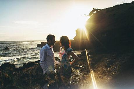 Nisha Ravji Wedding Photography_0045