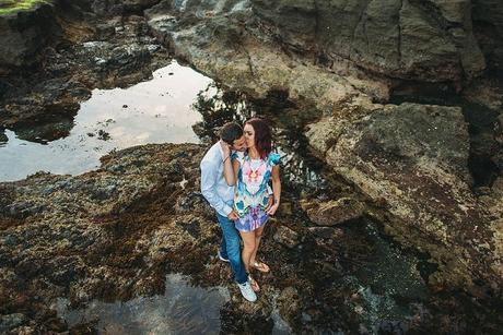 Nisha Ravji Wedding Photography_0031
