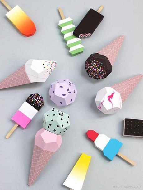 ice-cream-art-mrprintables