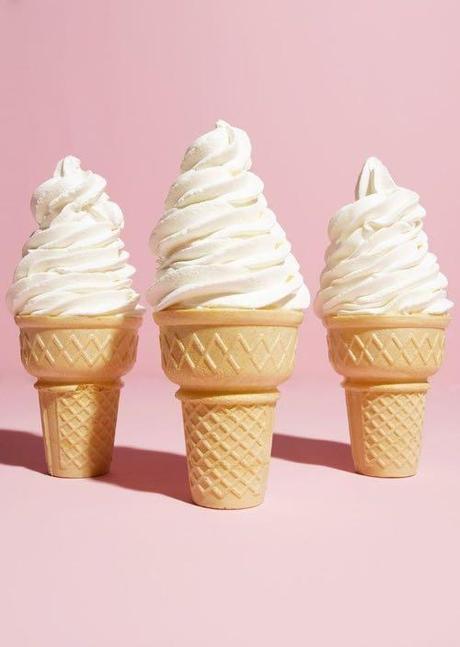 ice-cream-art-vanilla-soft-serve