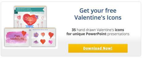 Click here to get Free Valentine's day icons