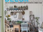 Shed Decor- Book Review