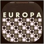 The Fucked Up Beat's Europa II