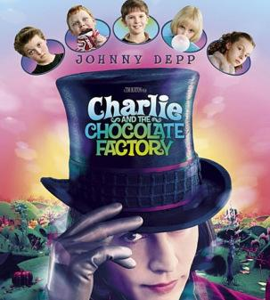 research paper charlie chocolate factory Thank you, so much for your assistance, i have purchased from many other websites in the past, but i must sincerely say yours is the best website i have ever come across.