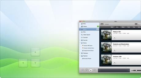 Best VLC media player Alternatives