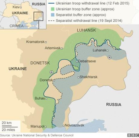 ukraine_ceasefire_lines_12.02.2015_624map