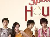 Review: Spouse House Episode