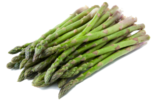 7 Natural Foods to help get you in the Mood this Valentine's Day