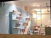 Cafe Review: Maison Moggy, Hamilton Place, Edinburgh