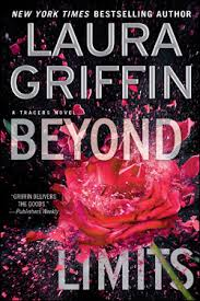 Beyond Limits by Laura Griffin- A Book Review