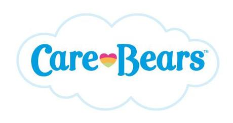 Care Bear logo