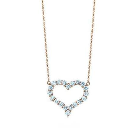 Tiffany-and-co-hearts-necklace