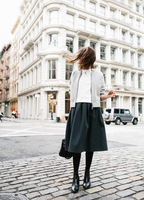 Long Weekend Sales & Links À La Mode