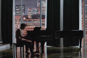F_Piano