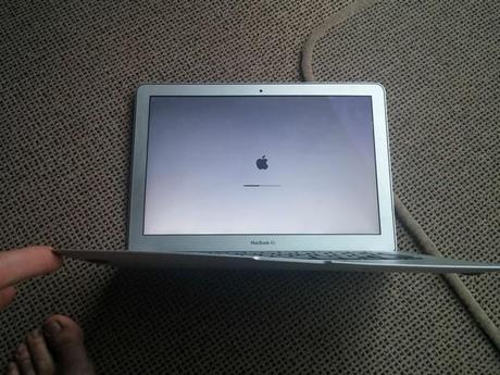 macbook-air-fall-3