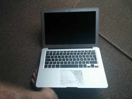 macbook-air-fall-2