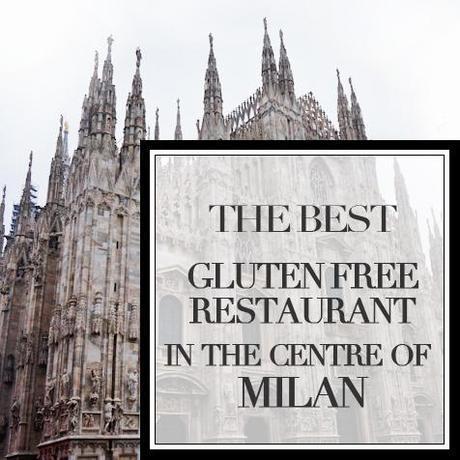 Best restaurants with gluten free options portland