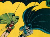 Younger Version Joker? Releases Promo Episode