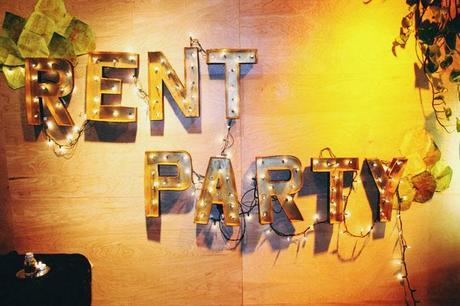 Chicago-Walkabout-Theater-Rent-Party