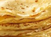 Pancake Shrove Tuesday Recipes