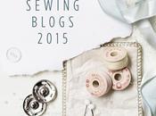 Best Sewing Blogs 2015: Winners Part