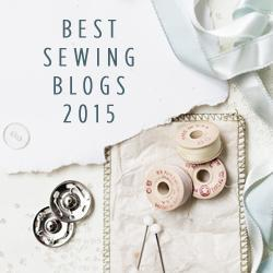 sewing-blogs